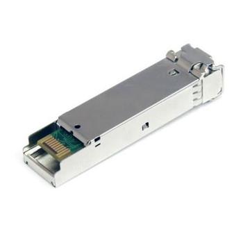 AA1419068-E6 Nortel 1000Base-XD SFP 1610nm 70km Transceiver Module (Refurbished)