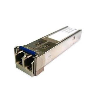 EX-SFP-1FE-LX Juniper 100Base-LX SFP 1310nm 10km Transceiver Module (Refurbished)