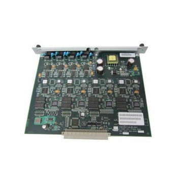 0231A0AK 3com Sfp+/da Twinax 0.65m (Refurbished)