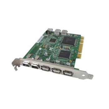 X3692A Sun I/O Combo Card + Myrinet PCI Card