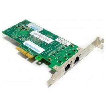 80P5011 IBM Remote I/O-2 (RIO-2) Loop Adapter Two Port
