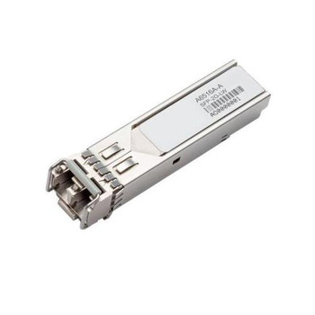 A6516AB HP 1Gbps 1000Base-LX Single-mode Fiber Long Wave 10km 1310nm Duplex LC Connector SFP Transceiver Module for Brocade Switch