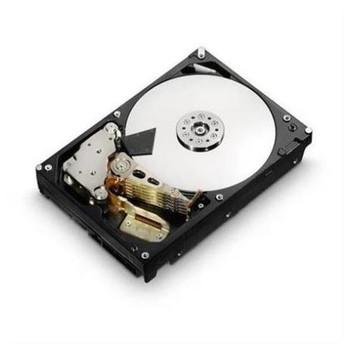 HUS723020ALS640-HPE Hitachi 2TB 7200RPM SAS 6.0 Gbps 3.5 64MB Cache Ultrastar Hard Drive