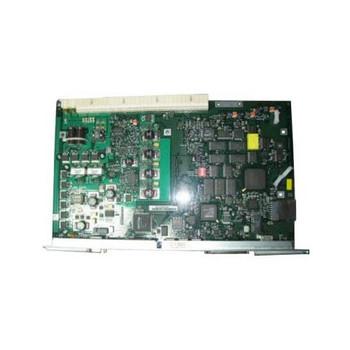 54-30756-01 HP 2p Pci Expander