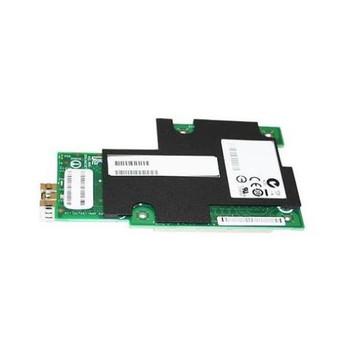 689164-005 Intel 1000Base-SX Module For 500 Series Switch