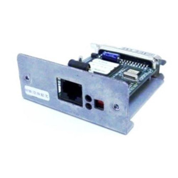 02N8315 IBM 10/100 Base-T Ethernet Adapter