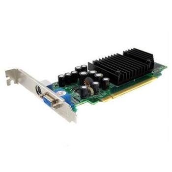 36L9110 IBM 8MB AGP Video Card