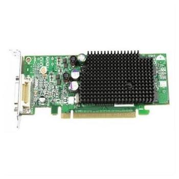 00KG655 Lenovo Nvidia Tesla M60 16GB GDDR5 PCI Express GPU PCI Express Video Graphics Card