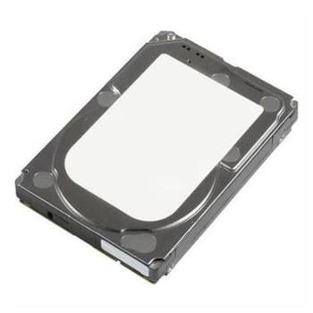 005037842 EMC 1GB 3600RPM SCSI 256KB Cache 5.25-inch Internal Hard Drive