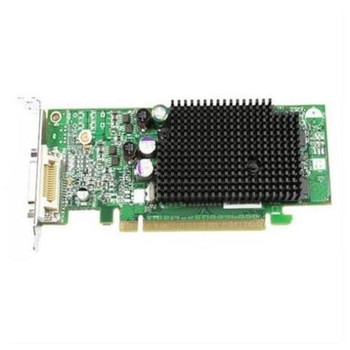 005409-002 Compaq 2MB PCI Video Adapter