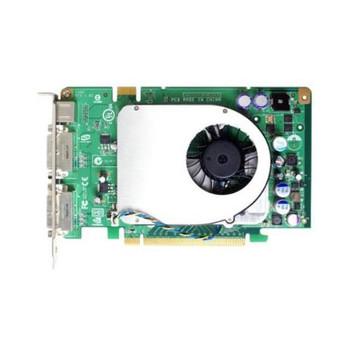 Dell XPS 720 Black NVIDIA GeForce 8600 GTS Graphics X64 Driver Download