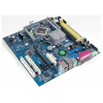 73G0776 IBM System Board (Motherboard) (Refurbished)