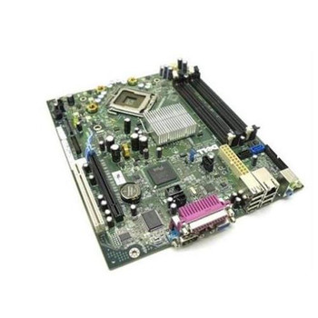 38MTR Dell System Board (Motherboard) for OptiPlex GX115 Celeron (Refurbished)