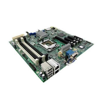 730279-001 HP System Board (MotherBoard) for ProLiant ML310 Gen8 Server (Refurbished)