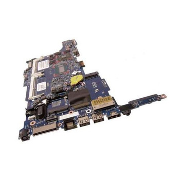 730805-001 HP Sps-MB W/proc Dsc i3-4010u System Board (Motherboard) (Refurbished)