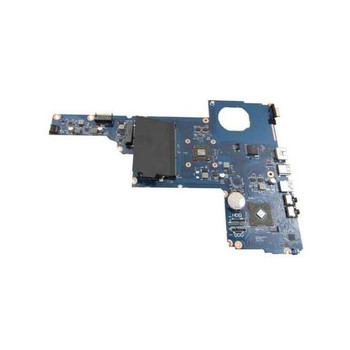 689900-501 HP System Board (Motherboard) for 255 G1 Notebook PC (Refurbished)