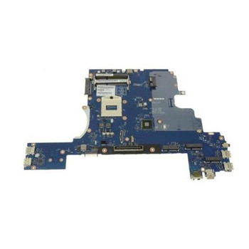 0C96W Dell System Board (Motherboard) for Latitude E6440 (Refurbished)