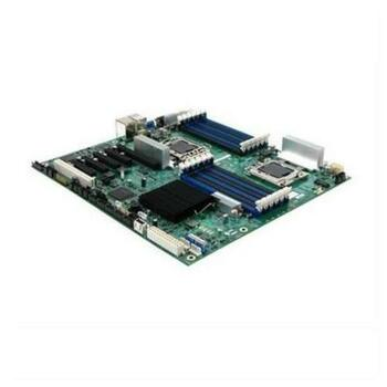00AM528 IBM System Board for System x3650 M3 (Refurbished)