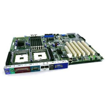 00W2268 IBM Motherboard for xSeries x3300 M4 (Refurbished)