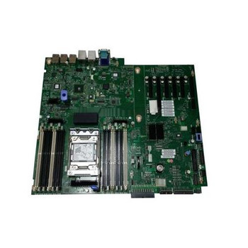 00Y8251 IBM System Board (Motherboard) Socket LGA2011 for System x 3500 M4 (Refurbished)