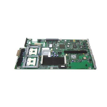 382133-001 HP System Board (MotherBoard) for ProLiant DL360 G4 Server (Refurbished)