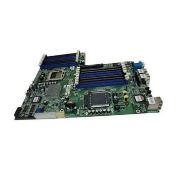 375-3560 Sun Fire X2200 M2 System Board (Refurbished)