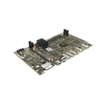 54-30508-03 HP HSV110 System Board (Refurbished)