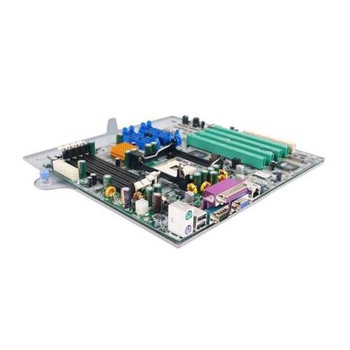 5Y002 Dell System Board (Motherboard) for PowerEdge 600SC (Refurbished)