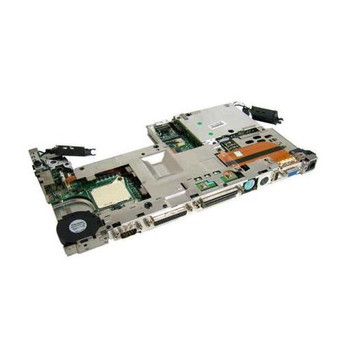 T0118 Dell System Board (Motherboard) for Latitude C600 (Refurbished)