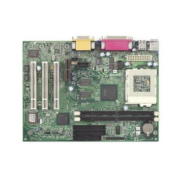 SUPERMICRO 370SLM DRIVERS DOWNLOAD FREE