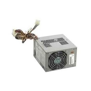 386461-001 Compaq 200-Watts Power Supply for DeskPro EN
