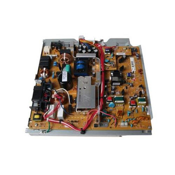 RM1-4549-000CN HP AC Power Supply Assembly (Electrical Components) for 110VAC 127VACLaserjet P4014/P4015/P4515 Printer