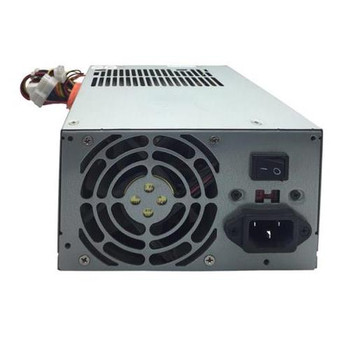 ATX-300GT Sparkle Power 300-Watts ATX12V High Efficiency Switching Power Supply