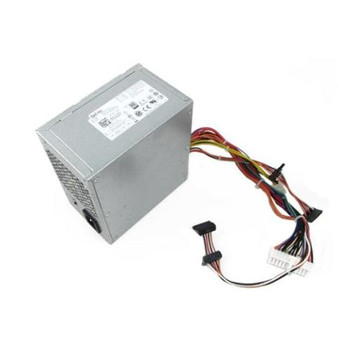 053N4 Dell 265-Watts Power Supply for OptiPlex 390 790 and 990 SMT