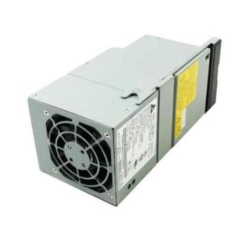 00AK884 IBM 750-Watts Redundant Power Supply for NeXtScale nx360 M4