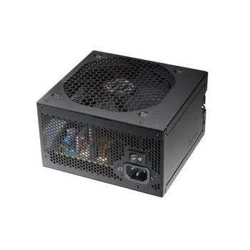 0-761345-06463-7 Antec VPF-650 650-Watts ATX Power Supply