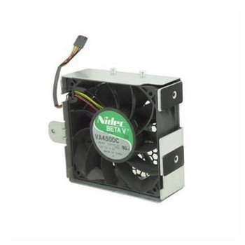 583417-001 HP Heatsink Fan
