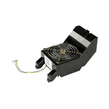00W2284 IBM Simple-swap Fan with Bracket for x3300 M4