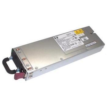 411076-001 HP 700-Watts Redundant Hot Swap Power Supply for ProLiant DL360 G5 Server (Refurbished)