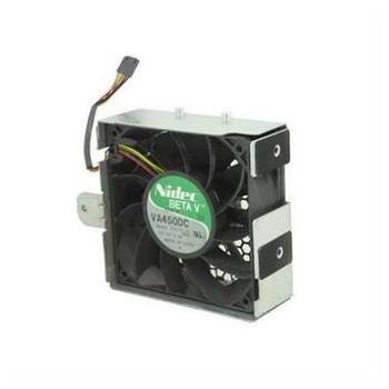 446356-001 HP Xw8600 Rear System Fan