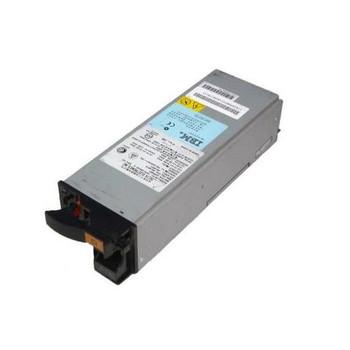 36L8831 IBM 250-Watts AC Redundant Hot Swap Power Supply