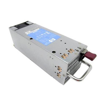 382175-001 HP 725-Watts Redundant Hot Swap Power Supply with PFC for ProLiant ML350 G4 Server