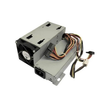 381025-001 HP 200-Watts 100-240V 4.0A AC ATX Power Supply for DC7600