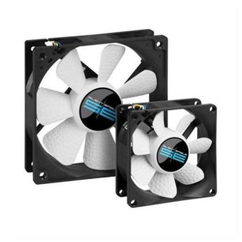 01-SSC-9201 Sony Swall Nsa E-series Fan Mod E8500/7500/6500