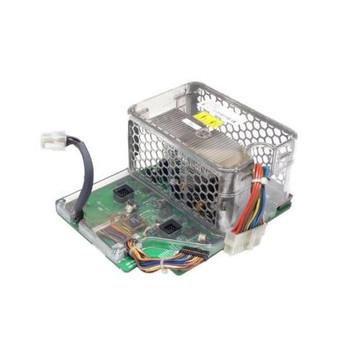 289560-001 HP DC Power Converter Module (PCM) (Backplane) for ProLiant DL380 G3 Server