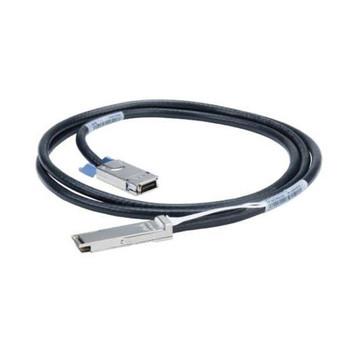 00W0049 IBM 1m Mellanox QSFP Passive COP FDR14 InfiniBand Cable