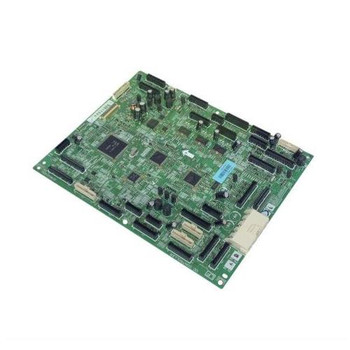 RM1-6642-090CN HP Assembly-dc Controller PCb R1.84 (Refurbished)