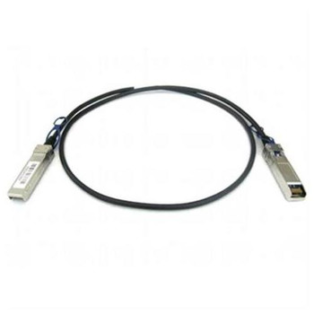 00AY764 IBM 1.5m Passive DAC SFP+ Cable