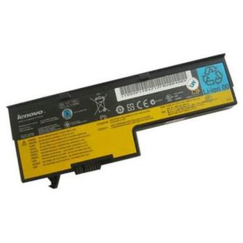 42T5266 IBM Lenovo 4-Cell Slim-line Battery 31 for ThinkPad X60s Series (Refurbished)