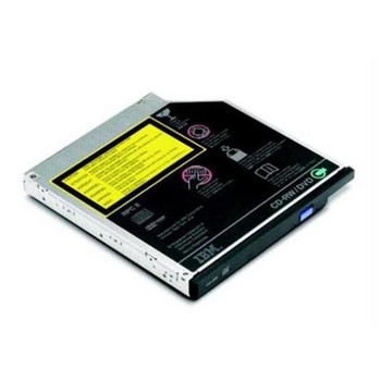 00FL353 IBM Ultra Slim Enhanced SATA Multiburner for x3650 M5